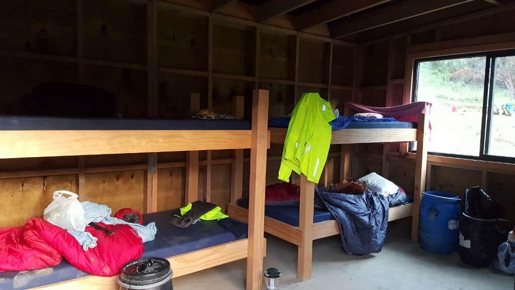 Bunk Room - cabins