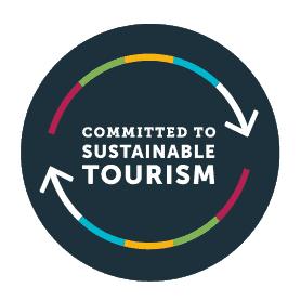 Sustainable Tourism New Zealand